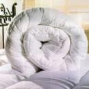 Одеяло полуторное в бязевом чехле