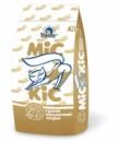 корм Мис Кис для кошек курица 10 кг