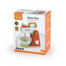 Игрушка Viga Toys «Кухонный миксер» (50235)