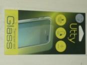 Защитное стекло Utty для Microsoft Lumia 550