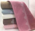 Набор 6 махровых полотенец Sweet Dreams M13 70х140см (банные)