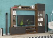 Тренто / стінка ТВ