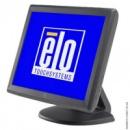 Сенсорний монітор EloTouchSystems ET1515L