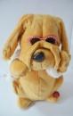 Интерактивная игрушка Танцующий Собака