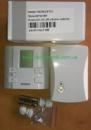 Терморегулятор радио Zoom WH401RF
