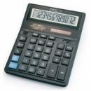 Калькулятор электронный 888 от ТМ Citizen