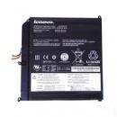 Батарея 45N1102 45N1103 для планшета Lenovo ThinkPad X1 Helix, аккумулятор