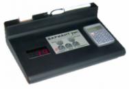 Влагомер для казеина Вариант -7МП