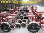 Основная цель УПС-8 Веста 8 -обеспечивать украинского потребителя качественным урожаем. сеялки УПС-8 ЦЕНА УПС-8 сеялка
