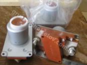 Выключатель массы ТКС-601 ДОД