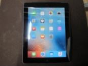 Планшет Apple iPad 2 Wi-Fi + 3G 64GB, чехол smart cover