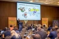 Семинар «Прогнозирование цен, спред и стратегии хеджирования»