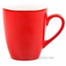 Чашки красные под нанесение Киев
