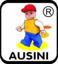 Конструкторы AUSINI