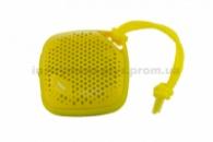 Портативная колонка Hoco - BS1 Yellow