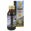 Масло Черного Тмина «Хемани (Hemani)»