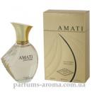 Evaflor Amati Precious