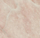 Столешница, W250, 1U «Мрамор Версаль», 3050*600*28