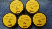 Capsule recipe pack - canola honey 10ml