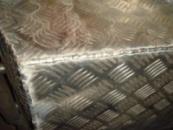 Аргонная сварка алюминия 4