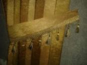 пошиття штор ,ламбрекенів