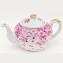 Чайник заварочный «Яблоневый цвет» 700мл