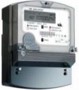 Электросчетчик Nik 2303 АРП3 5(120А) 380В/220В