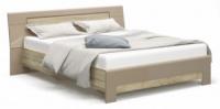 МС сп Флоренс ліжко під вклад 160 б/м