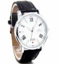 Мужские часы Winner TM 142 Black