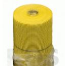 Сетка фасадная Alpitek 160 г/м2