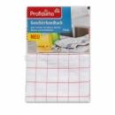 DM Profissimo Geschirrhandtuch. Кухонное полотенце 1шт.