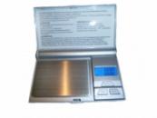 Цифровые ювелирные весы FS 5526 (100g)  с точностью (0,01)