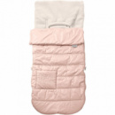 Конверт Red Castle Feather Light Footmuff pink (0819132)