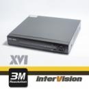 Intervision XVR-i160USB 16-ти канальный