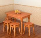 Кухонный стол СКД-2