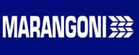 Грузовые шины MARANGONI Собственное производство
