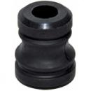 Виброизолятор для бензопил Stihl MS 270, 280
