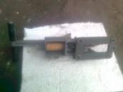 Привод ПРА-17, ПРА17 приводы к выключателям нагрузки.