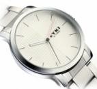 Часы наручные EYKI E-Times