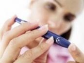 Черничная паста при Диабете . Полный курс