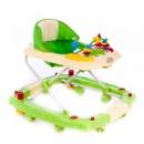 Ходунки Kids Life XA110 зеленые