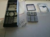 Корпус для телефона Samsung x140