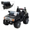 Детский электромобиль джип «Hummer»
