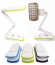 Настольная лампа трансформер 32 Led Tiross TS-56