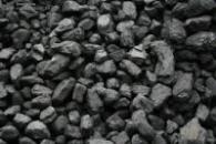 Уголь каменный антрацит