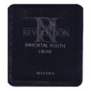 Missha Time Revolution Immortal Youth Cream - обновляющий крем для зрелой кожи.