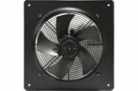 Вентилятор осевой YWF4E-300BF