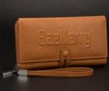 Клатч, портмоне Baellerry S1393