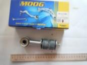 Тяга (стойка) стабилизатора Expert Scudo Jumpy MOOG PE-LS-1048