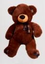 Медведь «Клетка» 130 см